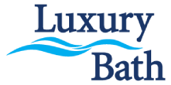 Luxury Bath by Innovative Restorations logo